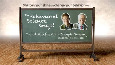 Behavioral-Science-Guys-Blog-Cover_1920x1080-1